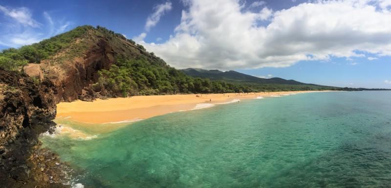 Islands you should visit